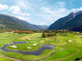 dolomitengolf-small