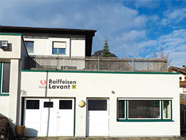 sportunion-raiffeisen-lavant-small